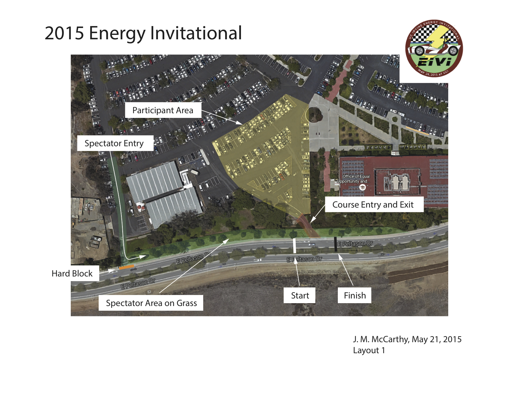 2015 Energy Invitational Layout 1