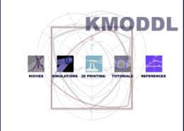 KMODDL Tour
