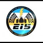 2014 EI5 patch