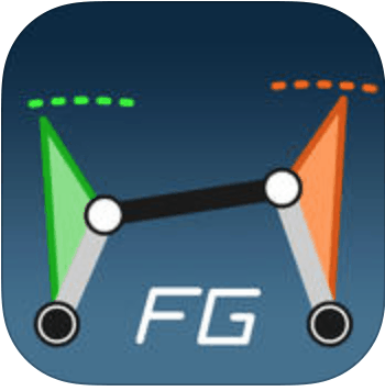 mechgen-fg-design-app