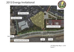 2015-Energy-Invitational-Layout-1